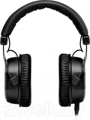 Наушники Beyerdynamic Custom One Pro (Black) - общий вид