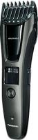 Машинка для стрижки волос Panasonic ER-GB60-K520 -