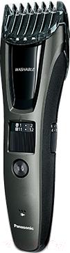 Машинка для стрижки волос Panasonic ER-GB60-K520 - общий вид