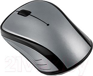 Мышь Acme MW13 - общий вид