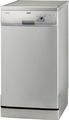 Посудомоечная машина Zanussi ZDS105S - общий вид