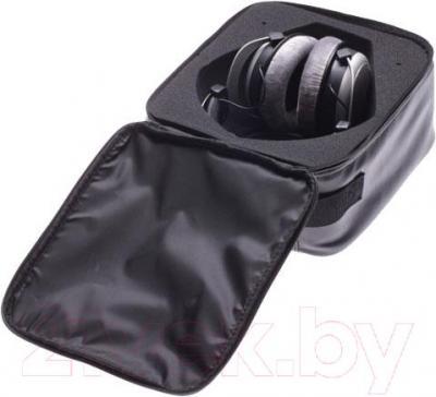 Сумка для наушников Beyerdynamic DT-Bag
