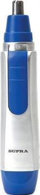 Машинка для стрижки волос Supra NTS-101 (синий) - общий вид
