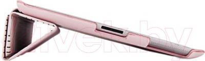 Чехол для планшета Miracase PTMS106ipad 2/3/4 - передняя часть в качестве подставки