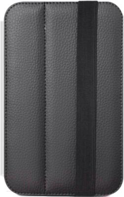 Чехол для планшета Versado UT8/BLK - общий вид