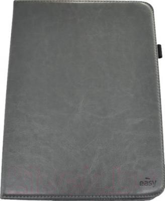 Чехол для планшета Easy PTGT231910GR - общий вид