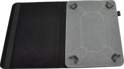 Чехол для планшета Easy PTGT231910GR - в открытом виде
