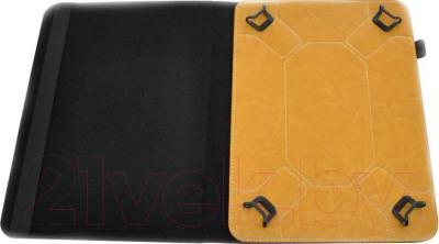 Чехол для планшета Easy PTGT231910TA - открытый вид