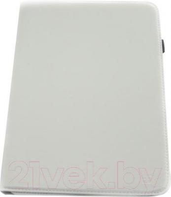 Чехол для планшета Easy PTGT231910WH - общий вид