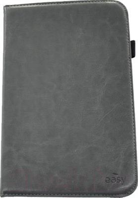 Чехол для планшета Easy PTGT23198GR - общий вид