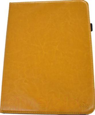 Чехол для планшета Easy PTGT23198TA - общий вид