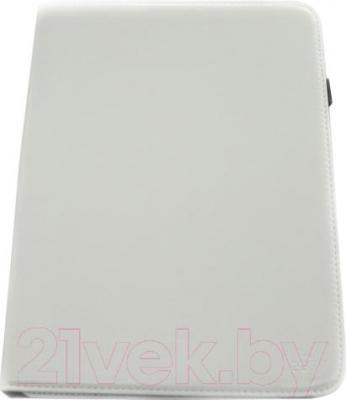 Чехол для планшета Easy PTGT23198WH - общий вид