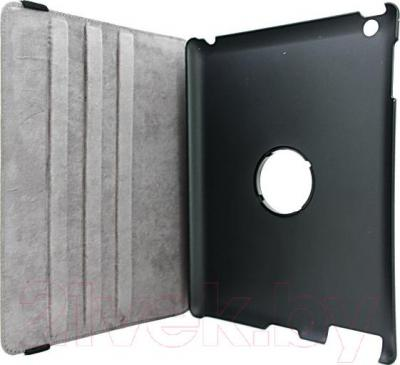 Чехол для планшета Easy PTI5040B - открытый вид