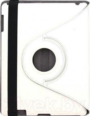 Чехол для планшета Easy PTI5040W - вид сзади