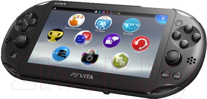 PlayStation Vita (PS719469612) 21vek.by 3458000.000