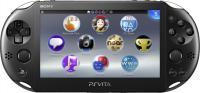 Игровая приставка Sony PlayStation Vita (PS719469612) -