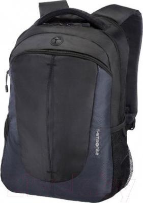 Рюкзак для ноутбука Samsonite Freeguider (66V*09 003) - общий вид