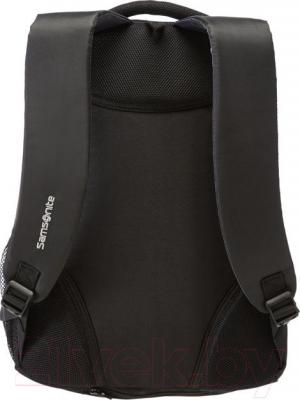 Рюкзак для ноутбука Samsonite Freeguider (66V*09 003) - вид сзади
