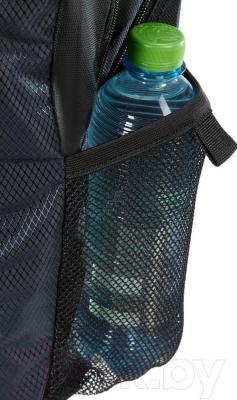 Рюкзак для ноутбука Samsonite Freeguider (66V*09 003) - карман для бутылки