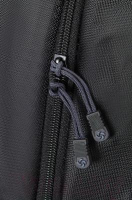 Рюкзак для ноутбука Samsonite Freeguider (66V*09 003) - застежки