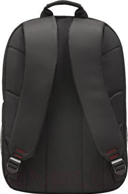 Рюкзак для ноутбука Samsonite GuardIT (88U*09 004) - вид сзади