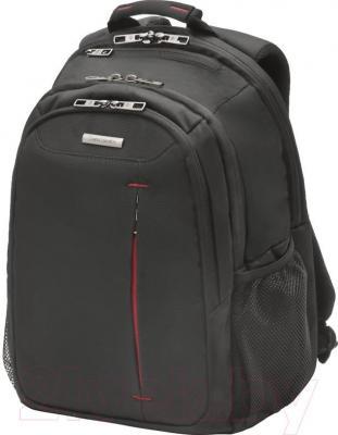 Рюкзак для ноутбука Samsonite GuardIT (88U*09 005) - общий вид