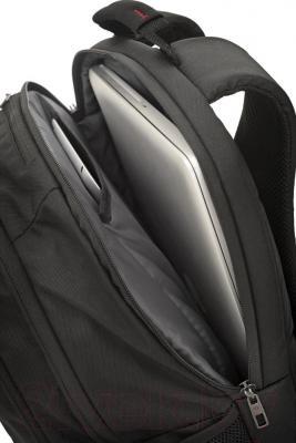 Рюкзак для ноутбука Samsonite GuardIT (88U*09 005) - основной карман
