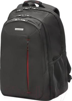 Рюкзак для ноутбука Samsonite GuardIT (88U*09 006) - общий вид