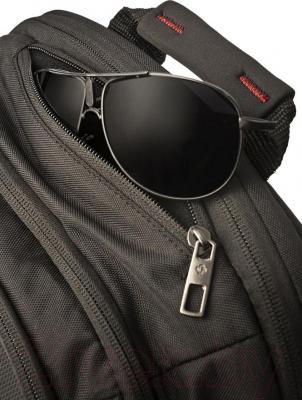 Рюкзак для ноутбука Samsonite GuardIT (88U*09 006) - карман для очков