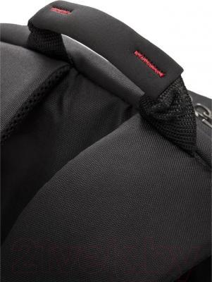 Рюкзак для ноутбука Samsonite GuardIT (88U*09 006) - ручка