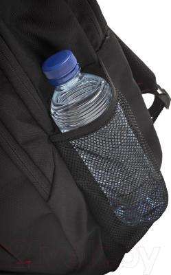 Рюкзак для ноутбука Samsonite GuardIT (88U*09 006) - карман для бутылки