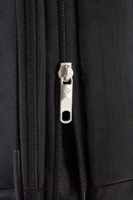 Сумка для ноутбука Samsonite Intellio Briefcases (00V*09 004) - замок