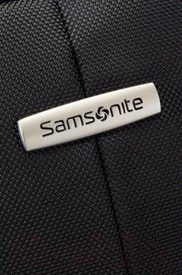 Сумка для ноутбука Samsonite Intellio Briefcases (00V*09 004) - логотип
