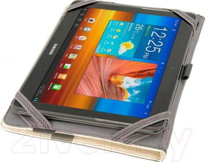 Чехол для планшета Tucano TABU10-W - общий вид