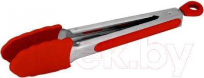 Щипцы кухонные Calve CL-4613 - общий вид