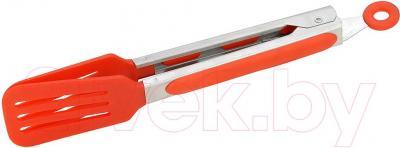 Щипцы кухонные Calve CL-4640 - общий вид