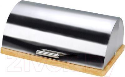 Хлебница Calve CL-4153 - общий вид