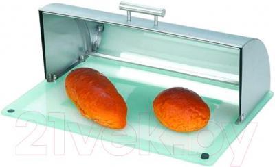 Хлебница Calve CL-4154 - общий вид