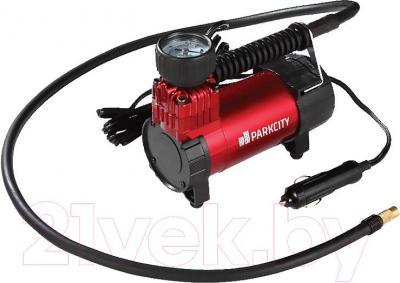Автомобильный компрессор ParkCity CQ-3 - общий вид