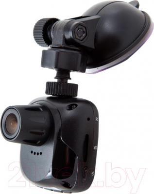Автомобильный видеорегистратор ParkCity DVR HD 590 - общий вид