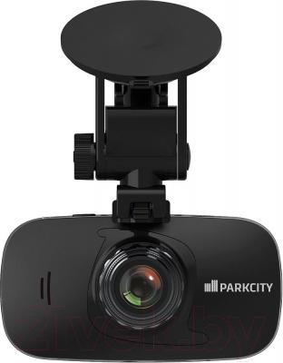 Автомобильный видеорегистратор ParkCity DVR HD 740 - общий вид