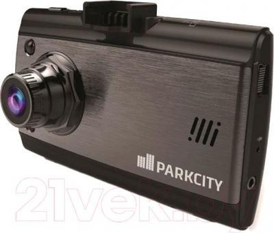 Автомобильный видеорегистратор ParkCity DVR HD 750 - общий вид