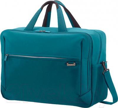Дорожная сумка Samsonite Short-Lite (68U*34 004) - общий вид