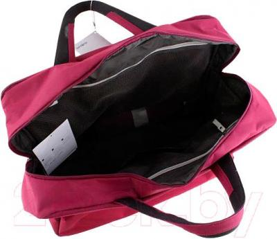 Дорожная сумка Samsonite Short-Lite (68U*91 004) - вид сверху