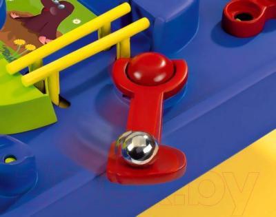 Игровой набор Simba Полоса препятствий (10 6065642) - элементы