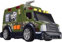 Детская игрушка Dickie Бронемашина (203308364) -
