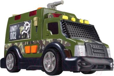 Детская игрушка Dickie Бронемашина (203308364) - общий вид