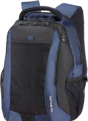 Рюкзак для ноутбука Samsonite Freeguider (66V*09 001) - общий вид