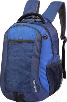 Рюкзак для ноутбука Samsonite Freeguider 66V*01 001) - общий вид
