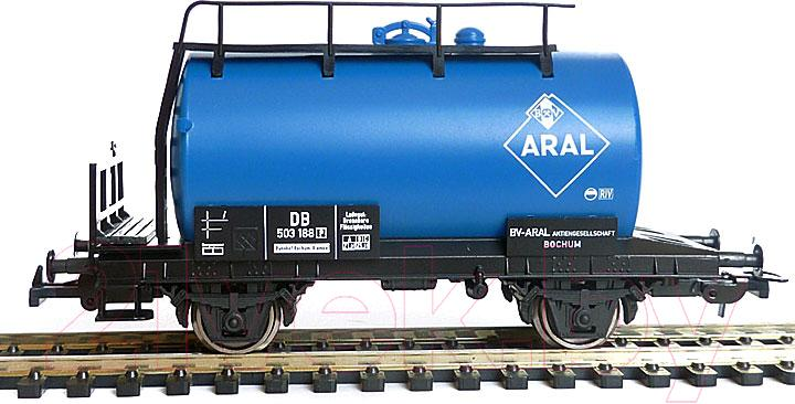 Вагон-цистерна Aral (57719) 21vek.by 294000.000